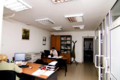 Калужская консультационная служба по налогам и сборам